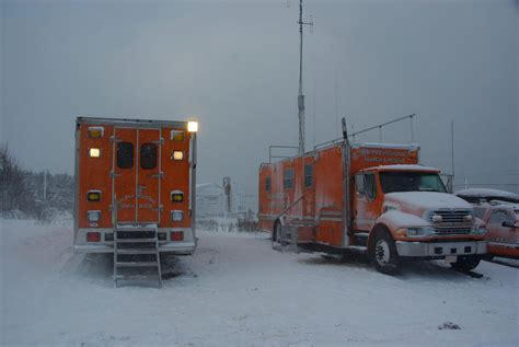 Scotia Search Scotia Ground Sar Search And Rescue Volunteer