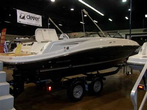 bowrider boats for sale in kentucky bayliner vr6 boats for sale in kentucky
