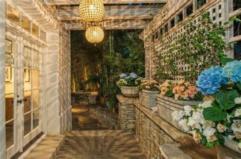 lawrence house inside jennifer lawrence s new 8mm house in beverly hills curbed la