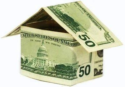 cerca banca da iban trasferire il mutuo sulla casa ad un altra banca la