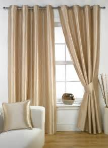 Curtains For Windows Decorating Window Curtain Ideas Home Design