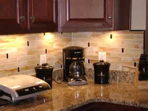 Best Tile For Backsplash In Kitchen Stained Glass Mosaic Tile Kitchen Backsplash Designer