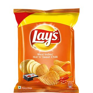hot chips india petition 183 lays india big packet of orange hot sweet