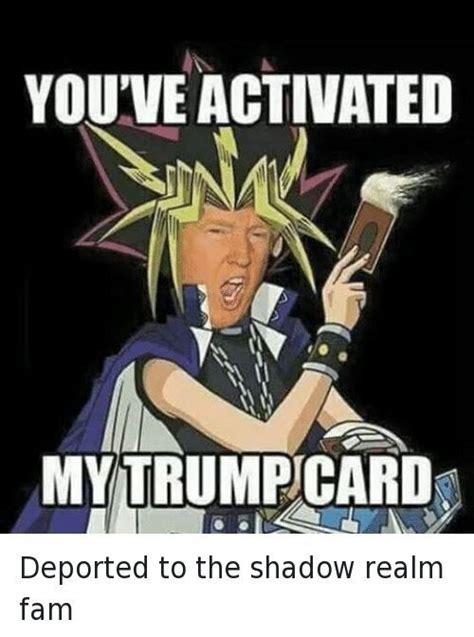 Yugioh Memes - 10 funny yugioh memes vol 1 ygo amino