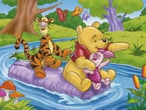 Winnie Pooh Winnie Pooh Wallpaper 17669958 Fanpop 3