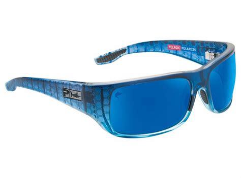 Original Kacamata Sunglasses Alloy Polarized Coating Limited polarized hydrophobic sunglasses www tapdance org