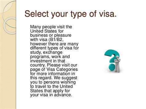 people to people visa people travel and pleasure certificate best free