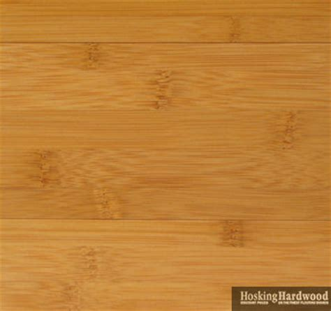 Engineered Flooring: Does Engineered Flooring Need