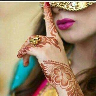 henna tattoo anderson indiana pin by summaiyah سمية نصرالدين on heena designs نقش