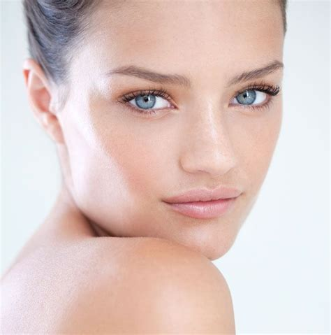hide natural frown the best way to get rid of unwanted facial hair