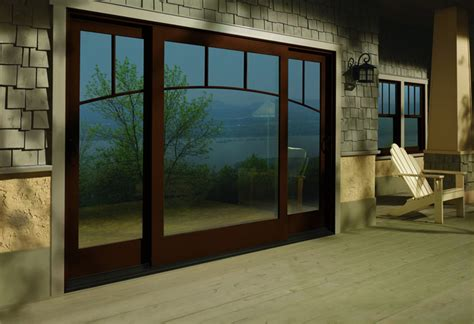 andersen windows doors products in showcase on andersen windows and doors