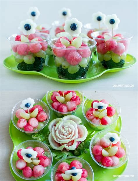 diy flower food 25 best ideas about spa foods on