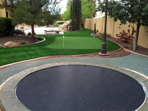 artificial grass carpet snoqualmie pass washington