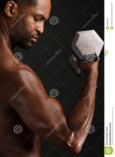 jersey shore reporting certified shorthand court african american man flexing muscles male models picture