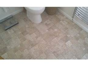Best Bathroom Flooring Ideas by Best Vinyl Tile Flooring For Bathrooms Wood Floors
