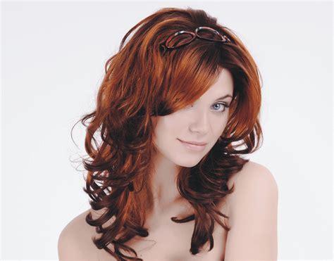 cabello tinte tintes cabello 2016 youtube newhairstylesformen2014 com