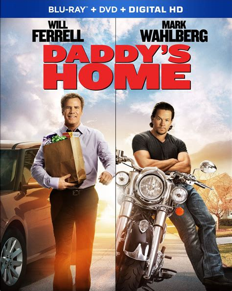 s home dvd release date march 22 2016