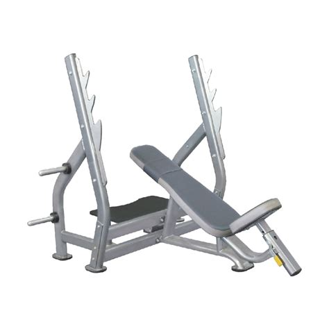olympic bench olympic incline bench 28 images legend fitness pro