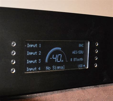 Cambridge Audio Azur 851d Digital Prelifierdacheadphone Cambridge Audio Azur 851d Dac Review Hometheaterhifi