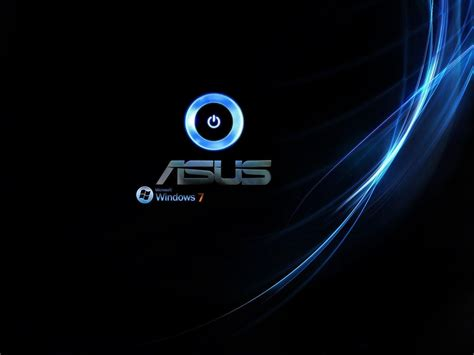 asus wallpaper in hd asus wallpapers hd wallpaper cave