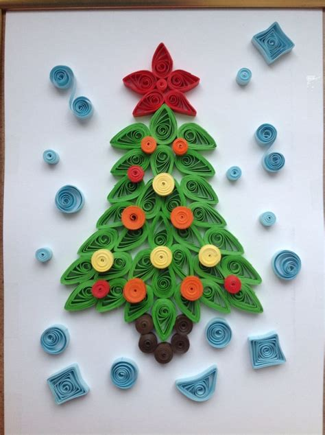 christmas patterns crafts 954 best images about quilling on pinterest