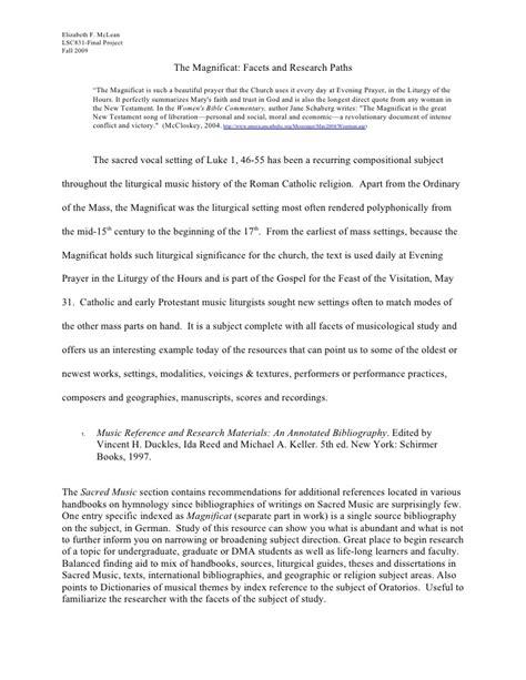 scholar dissertations pqd scholar dissertation bibliographysetup x fc2