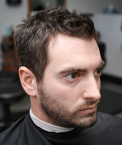 tight clean hairstyles 1975 men black clean cut men hair cut