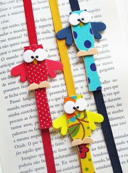 libro make it now creative marcador de libros 171 manualidades