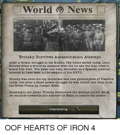 Hearts Of Iron 4 Memes - 25 best memes about hearts of iron hearts of iron memes