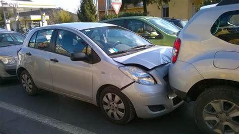 fattura carrozziere incidenti cambia tutto ecco cosa serve per essere