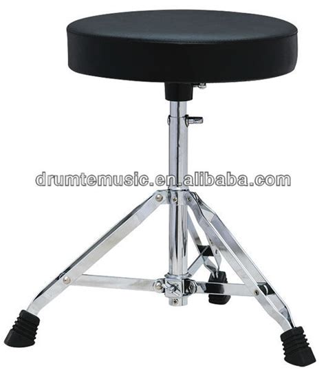 Stand Cymbal With Boom Ja 005 Axl pvc drum set jw227pvc 3 buy musical instrument drum set drum product on alibaba