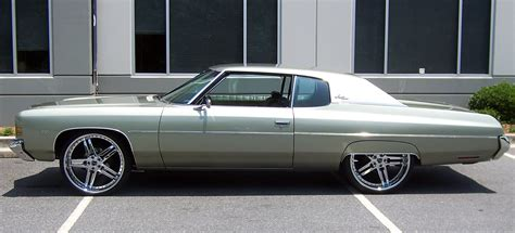 1972 chevy impala ss for sale 1972 chevy impala convertible for sale studio design