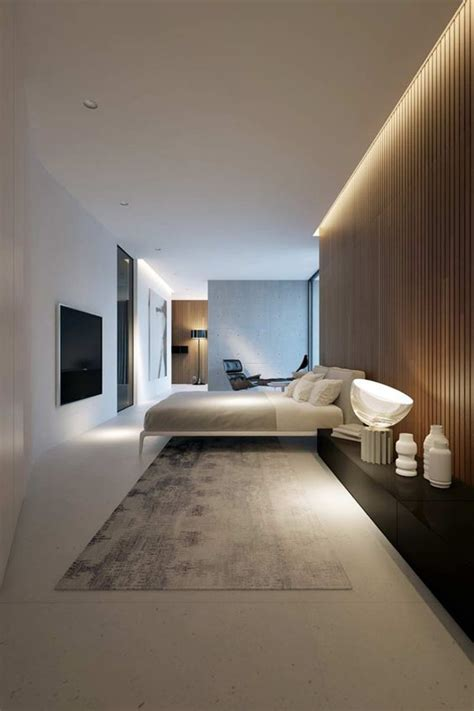 bedroom wall panels 20 contemporary and creative bedroom design and style