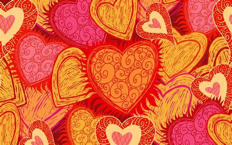 imagenes de amor hd 2014 wallpapers imgenes taringa imagenes de amor hd 2014 wallpapers im 225 genes taringa