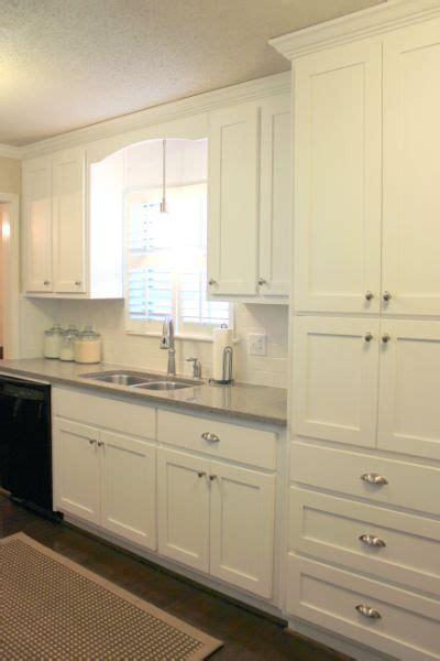 galley kitchen white cabinets white galley kitchen jpg kitchens