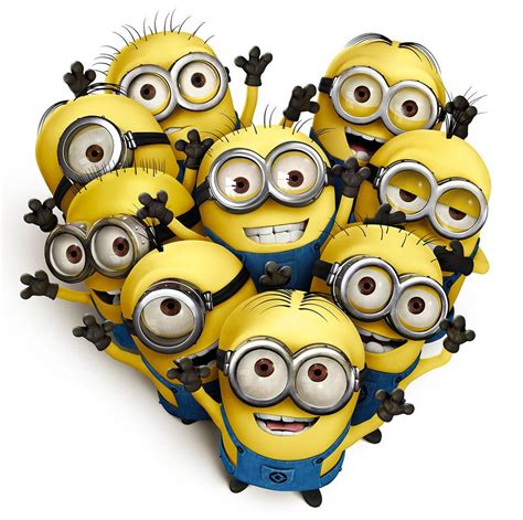 best of the minions despicable me 1 and despicable me 2 despicable me minions the best of despicable me minions