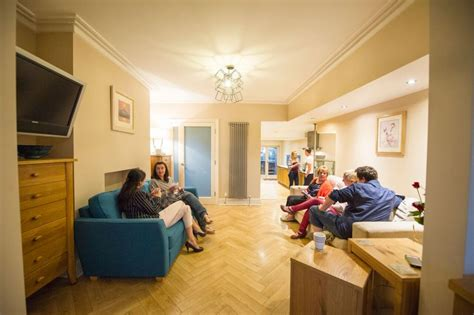 chester appartments chester apartments self catering cottage for hen parties
