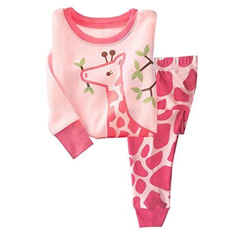 Next 2pcs Set Duper Pink from 163 3 99 pyjamas giraffe cotton set 2pcs compare buy
