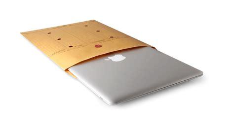Gambar Dan Macbook Air jangan pernah melakukan 5 hal berikut saat menyiapkan