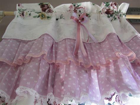 rideau bonne femme pour cuisine rideau bonne femme pour porte fenetre dcoration de fentre