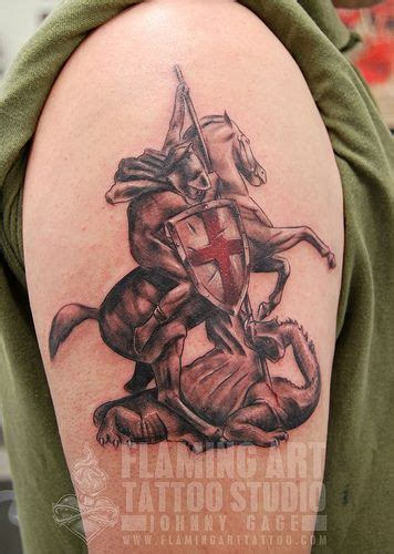 small tr st tattoos 32 best small shield images on shield