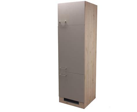 kühlschrank umbauschrank k 252 hlschrankumbau riva umbauschrank k 252 chenschrank