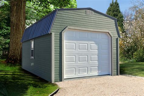 Garage Organization Ky Sheds Storage Barns Cabins In Cave City Kentucky