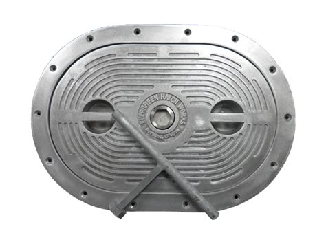 watertight boat hatches hatch covers marine hatches watertight boat hatches