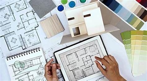 design interior universitas prospek kerja dan persyaratan jurusan desain interior