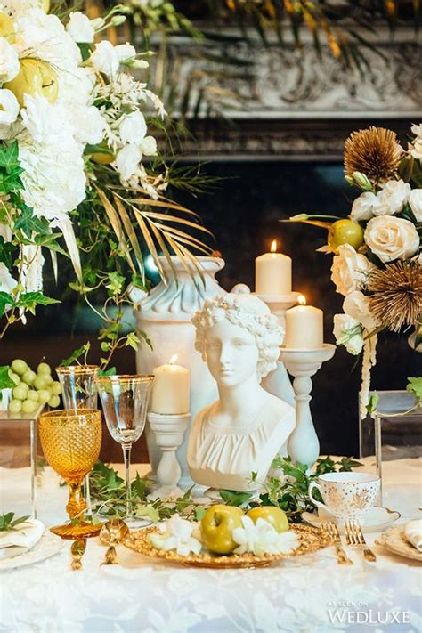 65 creative wedding themes for every style a practical wedding