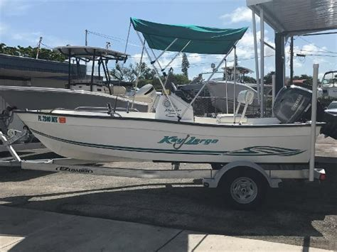 boats for sale key largo key largo 160 cc boats for sale boats