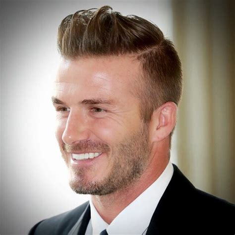 beckham hair wax best hair styling wax available in india aniesha