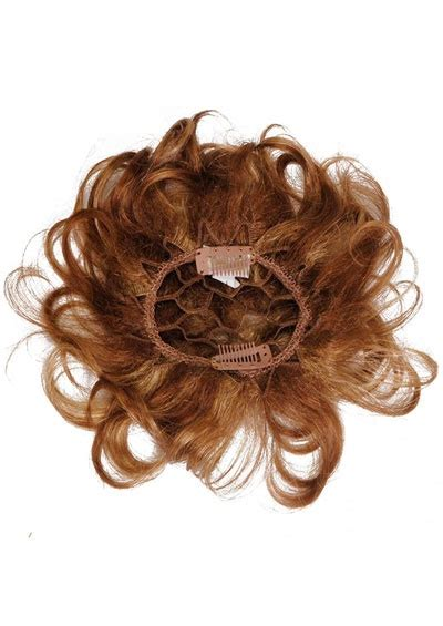 toppers pull thru hairpieces wiglets wigs wiglets hairpieces for thinning hair pull through wiglet