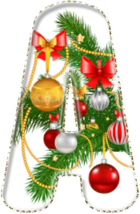 lade natalizie escuela infantil castillo de blanca alfabeto de navidad